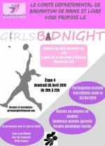 2019-04-05_girls_bad_night_etape4_BAC_Angers