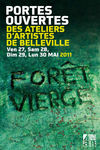 affiche_2011_AAB