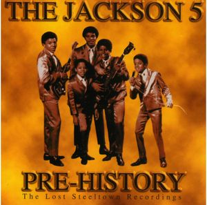 ThelostSteeltownrecords-jackson5