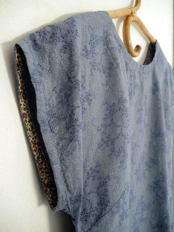 Trop Top bleu (2)