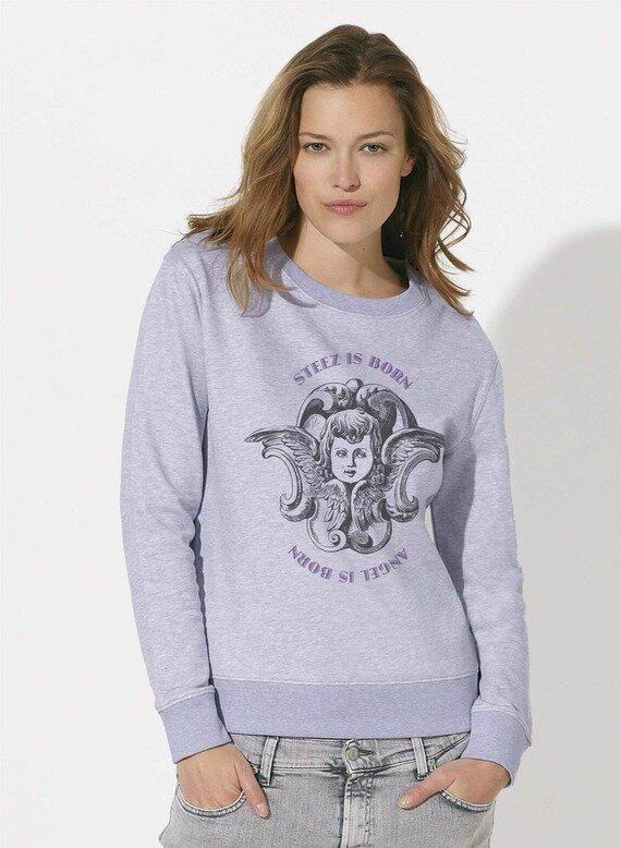 pulls-sweat-shirt-bio-femme-coton-equita-15849547-sweat-lilac1-jp-jpg-1ac9e_570x0