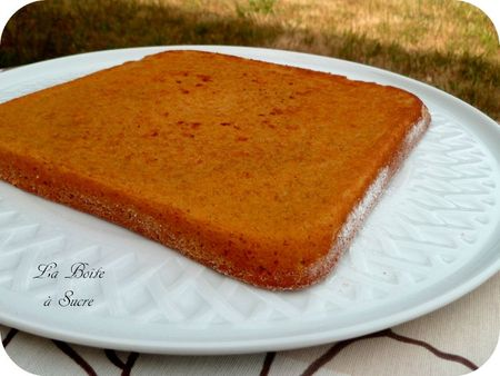 Carrotcake 2