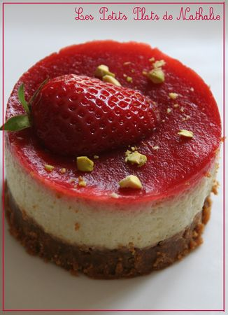 mousse_rhubarbe_1