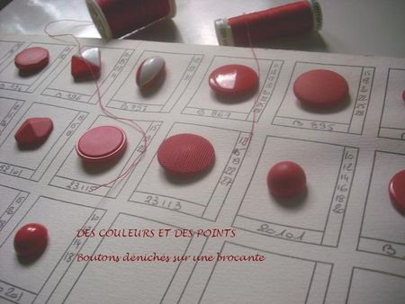 BOUTONS_ROUGE_DETAILS_FACE_1