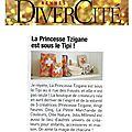 Dossier de Presse 2015-17