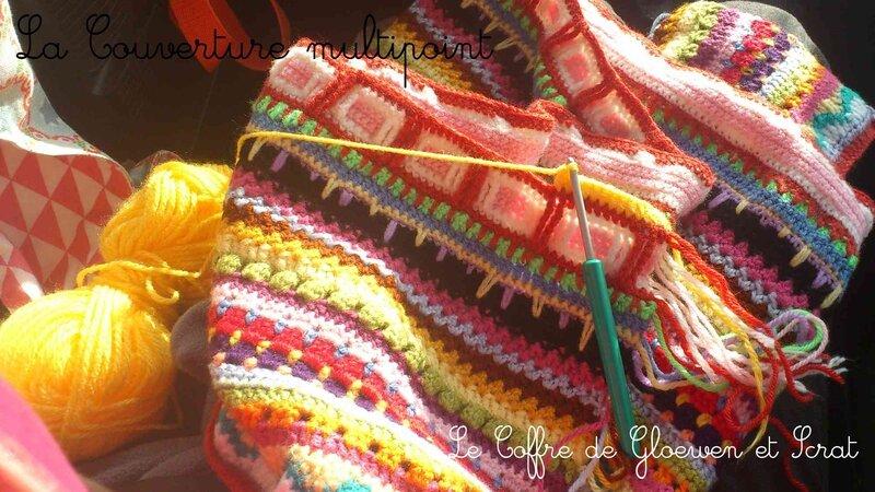 La_couverture_multipoint_au_crochet__2_