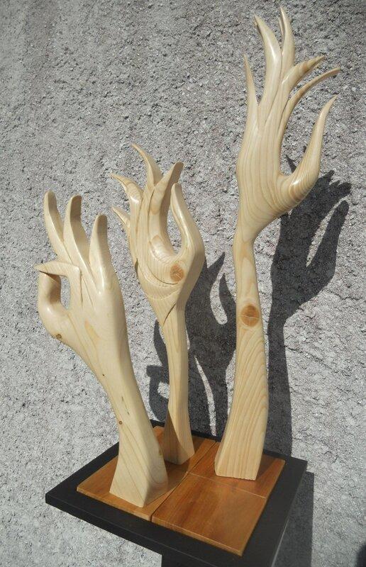 sculptures_mai_018