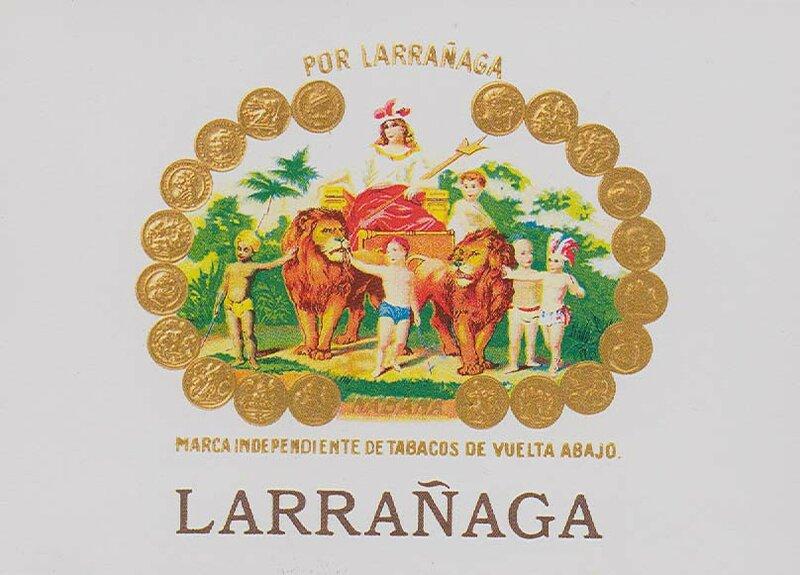 Por_Larranaga_logo_full