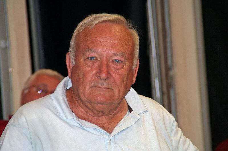 Michel VOUILLOT