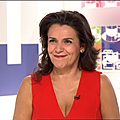 patriciacharbonnier00.2014_07_24_meteotelematinFRANCE2