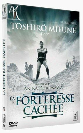 forteresse_cachee_2006_hd