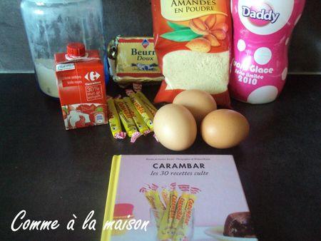 121023 - financiers aux amande et carambar (1)