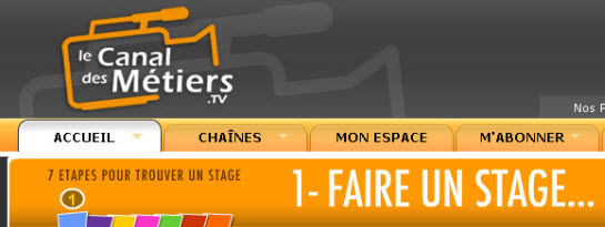 canal_metiers