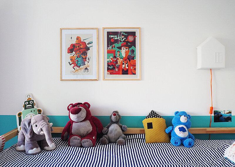 affiches-toy-story-les-indestructibles-disney-pixar-ma-rue-bric-a-brac