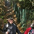 Promenades guides - 2014-11-08 - PB087012
