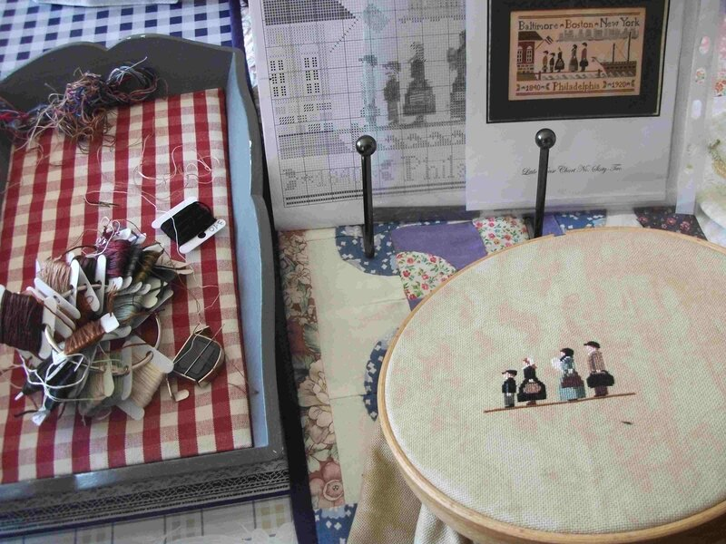 en_cours_little_house_needlework