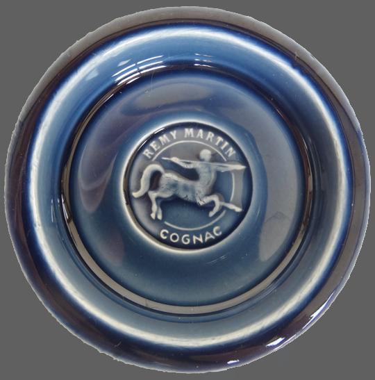 REMY-MARTIN-COGNAC-Coupelle-4-muluBrok