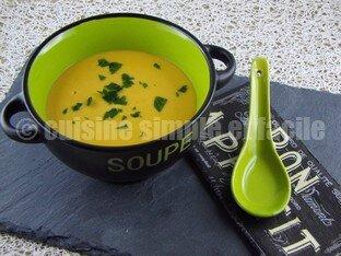 soupe lentilles carottes 02