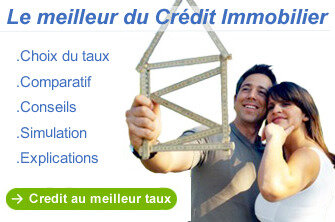 credit_immobilier_home2