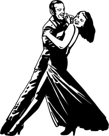 danseur_tango
