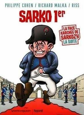 sarko1er_gr