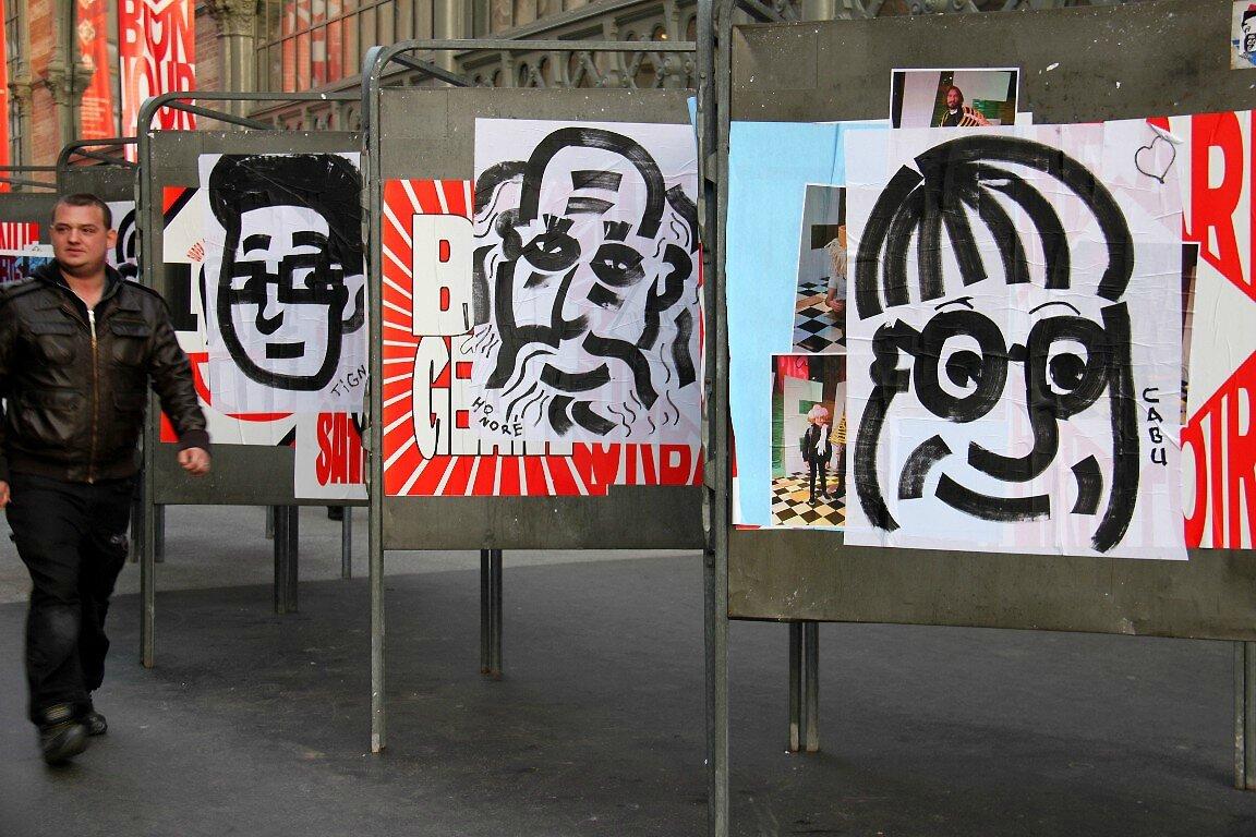 Hommage Charlie Hebdo_1003