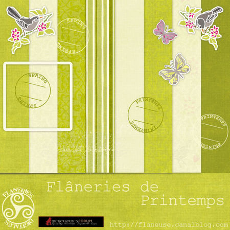 FlaneriesdePrintemps_Pres