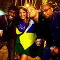 79- Rio - Juin 2010