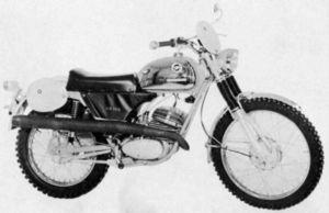 Gs1968competclient