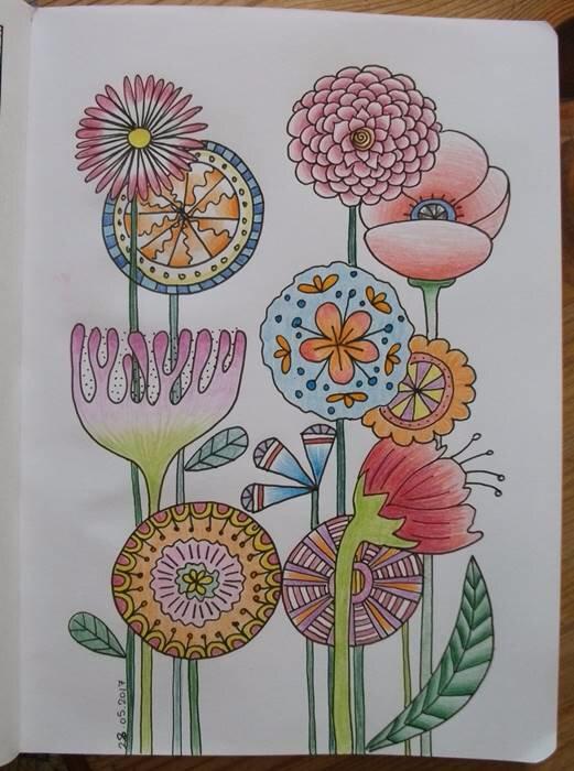 gribouille_2017 05 23 fleurs