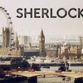 Sherlock 2010, de steven moffat & mark gatiss