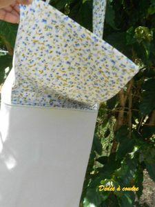 doublure sac Elise-002
