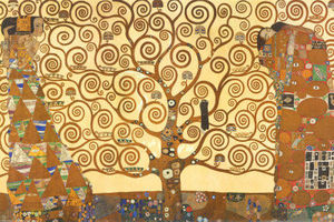 klimt_gustav_l_arbre_de_vie