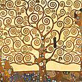 Nos arbres de vie