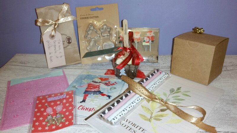 happy-mail-noel-christmas-diy-6