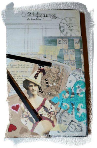 DSC_0127-framed