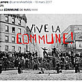 Ml - vive la commune