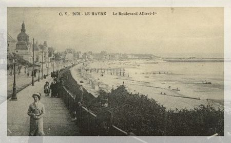 le_havre_2