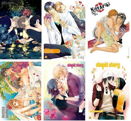 posters-geant-yaoi-taifu