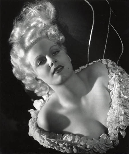 jean-1935-by_george_hurrell-2