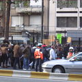Manifestation Congo 12 novembre 2008 (52)