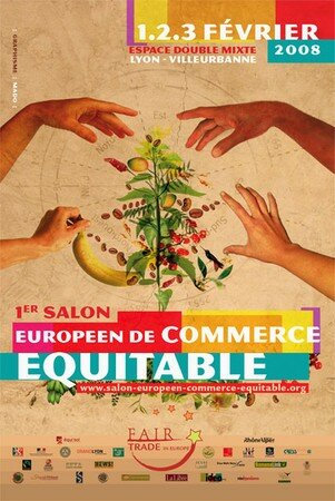 salon_commerce_equitable
