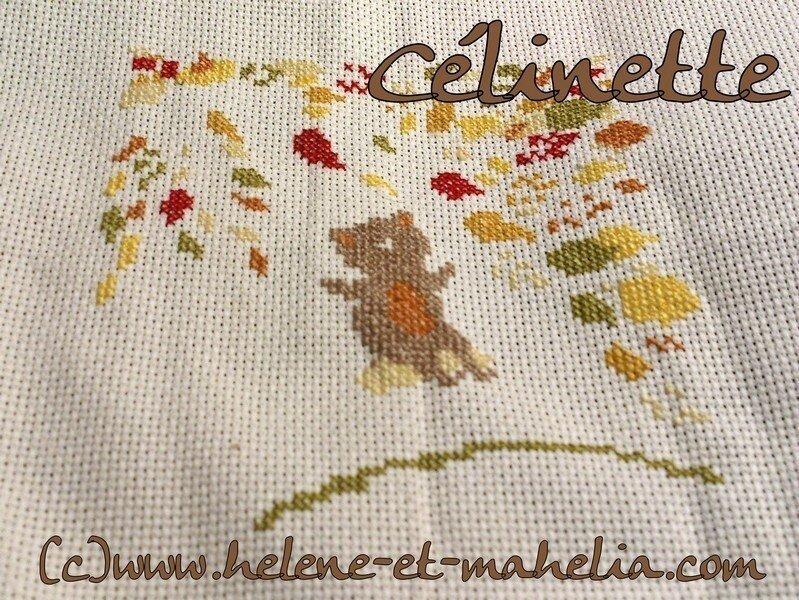 célinettes_salnov14_6