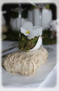 Pâques blanc 023_modifié-1