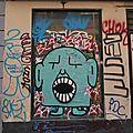 cdv_20140731_13_streetart