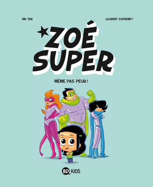 Couverture-Zoe-Super