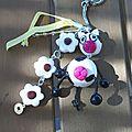 cadeau pour la maitresse2011-grigri de sac