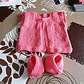 Pour bébé shauna :)