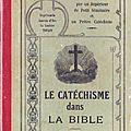 Cate-Loubiere