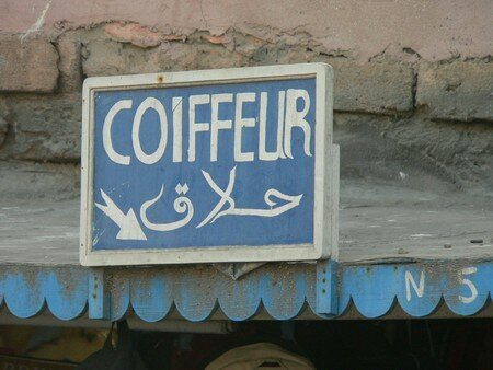 maroc__312_